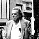 Photo of Charles Bukowski: Famous in Germany, anonymous at home, Germany, 1970s