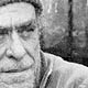 Photo of Charles Bukowski