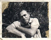 Snapshot photo of Charles Bukowski